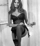Sophia Loren despre curbele sale