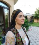 Previziuni pentru 2020 oferite de vrăjitoarea Morgana, regina magiei negre din România