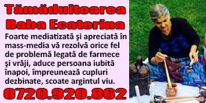 vrajitoarea-baba-ekaterina-banner-mic