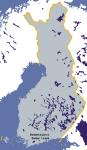 347px-Bodominjärvi