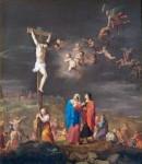 Titulus Crucis