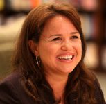 Christine_O'Donnell_by_Gage_Skidmore