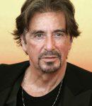 Al Pacino şi vorbele lui de duh