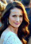 Andie_McDowell_Cannes_2015
