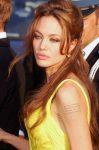 Angelina_Jolie_Cannes_2007