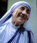 Maica Tereza despre viaţă