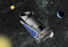 Litho_new_Starfield&_sc_earth&moon_sun&star