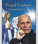 Fratele Cosimo, de la păstor la mare mistic