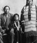 Cuvintele şefului Sioux Black Elk