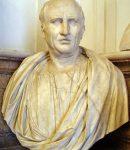 Cicero despre averea omului