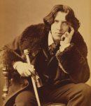 Oscar Wilde despre femei