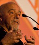 Paulo Coelho despre dragoste